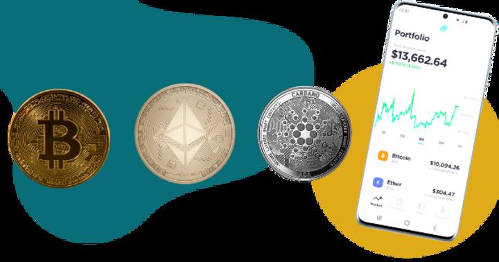 Digital Currency.png