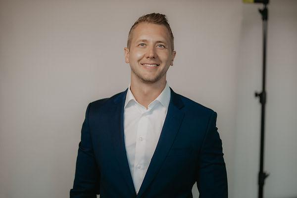 Meet Michael Schmit with NorthPort Funding