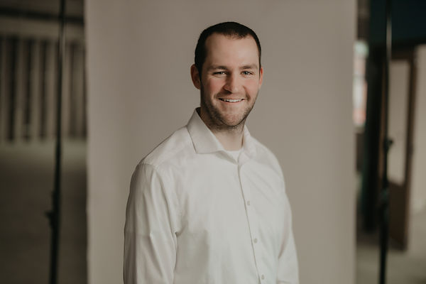 Meet Kyle Keenan with NorthPort Funding