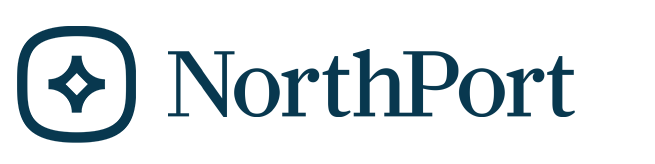 cropped-Northport-Header-Logo-2 (1)