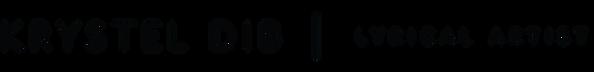 KDsite_Common_LogoHeader.png