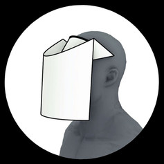 [2021] Curved-crease origami face shields for infection control.