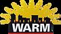 WARM_Logo.png