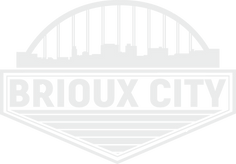 BriouxCityLogo White PNG.png