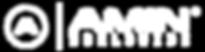 AminWW_Icon_Logo_1_REV.png