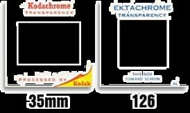 slide-scanning-service-35mm-126-110%20co