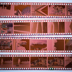 3B. 35mm Negative Film.jpg