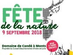 Fête-de-la-nature2018_edited.jpg