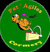 Pat'Agiles de Cormery