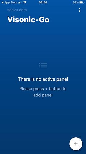 Visonic-Go App Setup Step-3.PNG