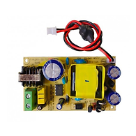 Visonic Replacement Power Supply PSU.png