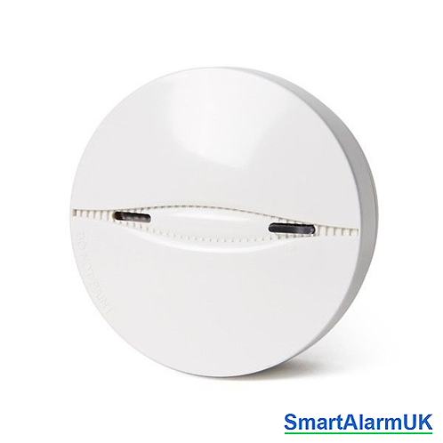 Visonic Powermaster SMD-426 PG2 Smoke Detector (868-1 UK) 0-500167