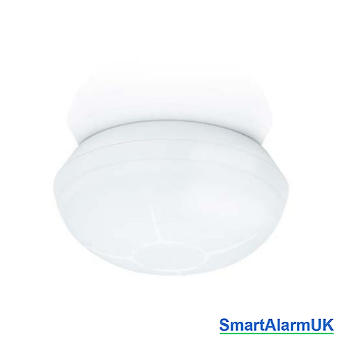 Visonic Powermaster MP-862 PG2 Ceiling 360 PIR Motion Sensor (868-1 UK) 0-103634