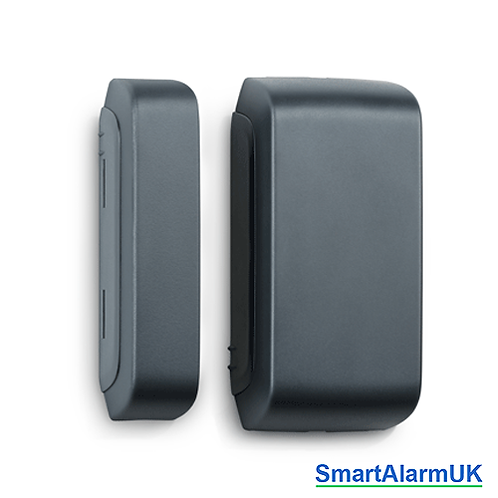 Visonic Powermaster MC-312 PG2 Outdoor Magnetic Contact (868-1 UK) 0-103782