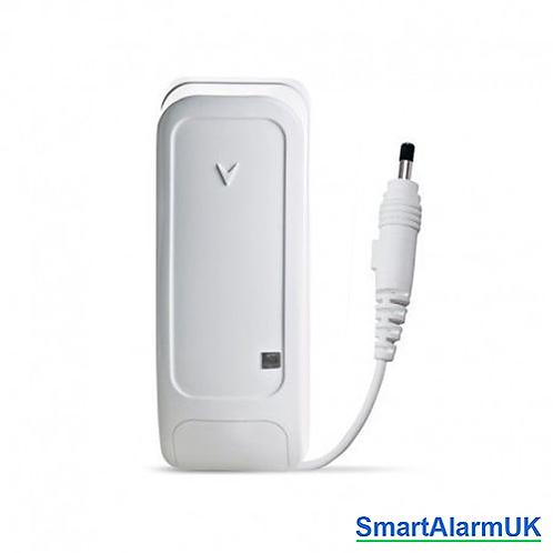 Visonic Powermaster FLD-551 PG2 Flood Detector (868-1 UK) 0-102618