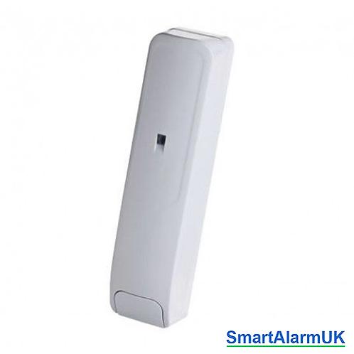 Powermaster SD-304 PG2 Shock Sensor w/ Magnetic Contact (868-1 UK) 0-102666