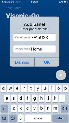 Visonic-Go App Setup Step-4.PNG