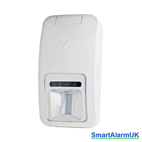 Visonic Powermaster Tower 30AM PG2 Anti-masking Wireless PIR (868-1 UK) 0-102205