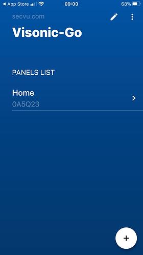Visonic-Go App Setup Step-5.PNG