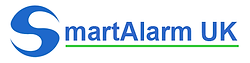 SmartAlarm UK Header Logo.png