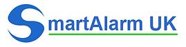 SmartAlarm UK Header Logo.png
