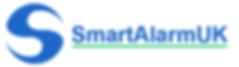 smartalarmuk large logo.png
