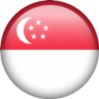 Singapore-Flag1-300x300.png