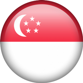 Singapore-Flag1-300x300.png