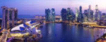 Singapore-landscape.jpg