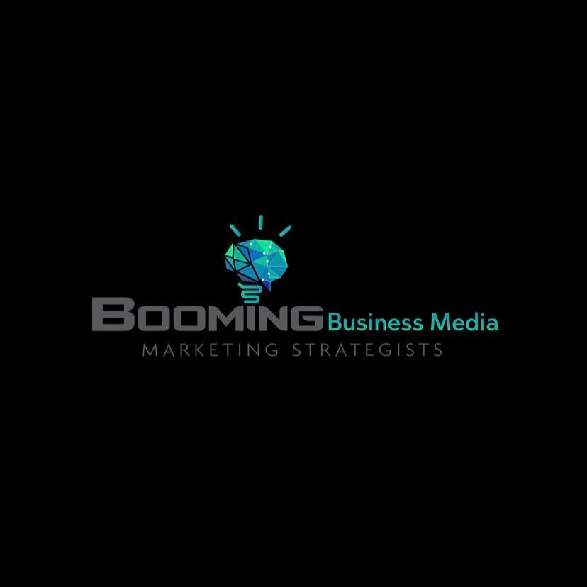 Platinum Booming Business Media Package