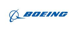 boeing_logo_