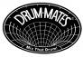 Drummates