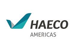 haeco-logo1