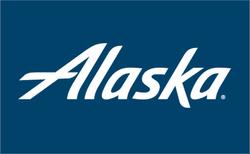 Alaska-Airlines-logo-design