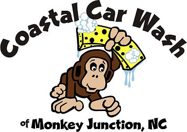 car wash wilmington nc monkey junction