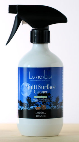 multi-surface cleaner 500ml