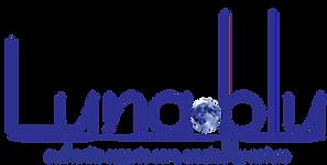 luna blu FINAL 2019.png