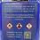 Thumbnail: HAND SANITIZER alcohol gel 500ml
