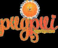 pugpui final 2018_edited.png