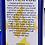 Thumbnail: Luna Blu Herbal Mist, CITRANGE Linen & Room Spray 250ml