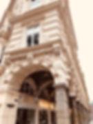 Colonnaden 4.jpg