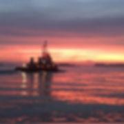 Schlepper Sonnenuntergang.JPG