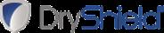 Dry Shield logo.png