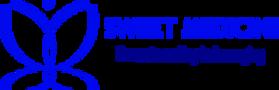 logo_1045844_web.png