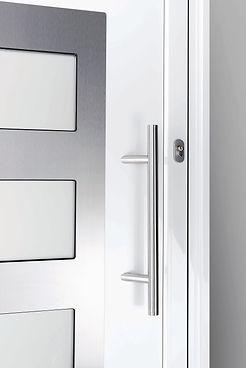 Origin Front Door Handle