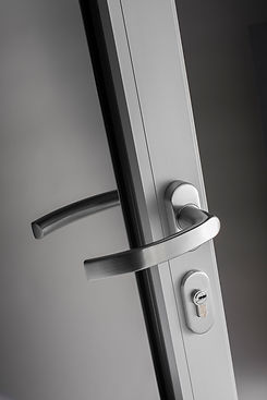 Origin Bi-fold door hardward