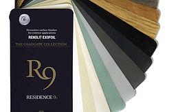 R9 Colour Sample.jpg