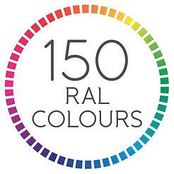 150 RAL Colours.jpg