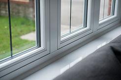 Inside R7 window