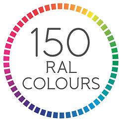 Origin RAL Colour